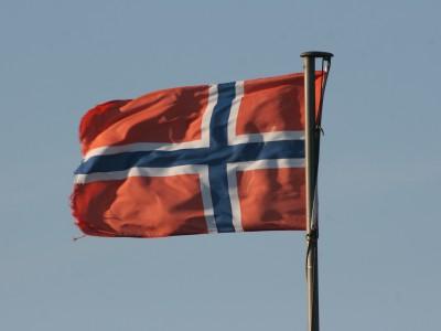 Norwegian Krone (NOK) Trading
