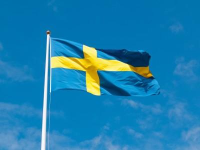 Swedish Krona (SEK) Trading
