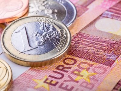 EU Euro (EUR) Trading