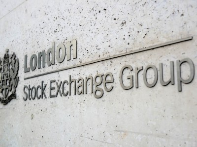 FTSE Index Trading