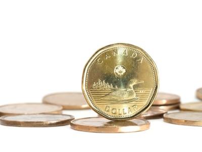 Canadian Dollar (CAD) Trading