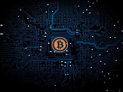 Bitcoin (XBT) Trading