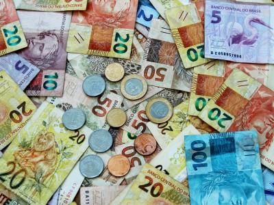 Brazilian Real (BRL) Trading