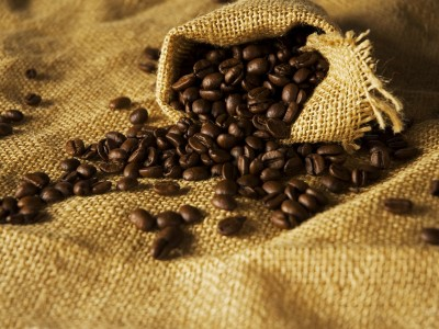 Coffee Trading