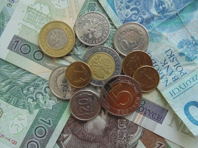 Polish Zloty (PLN) Trading