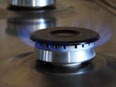 Natural Gas Trading