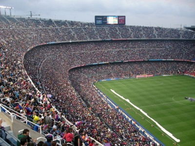 La Liga Soccer Betting