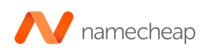 Namecheap VPN Georgia