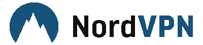 NordVPN Lithuania